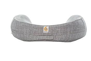 Ergobaby Natural Nursing Pillow