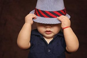 150+ Powerful and Strong boy names (2018 Collections)