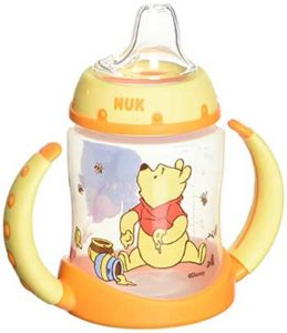 NUK-Disney-Winnie-the-Pooh-5-Ounces-with-Silicone-Spout