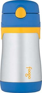 THERMOS-FOOGO-Vacuum-Insulated-Stainless-Steel-10-Ounce-Straw-Bottle