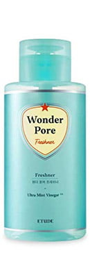 Etude House Wonder Pore Freshener