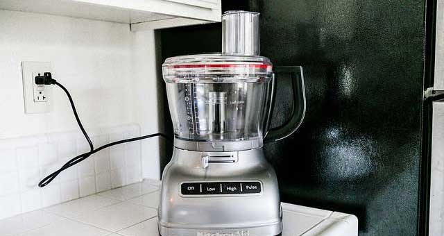 find best baby food blenders here