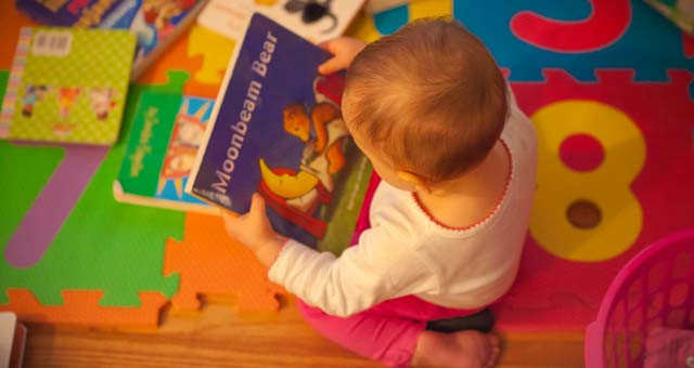 read how to buy baby memory book