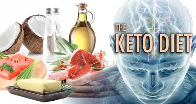 things to know before you start the ketogenic diet