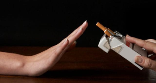check here how to quit smoking for pregnancy