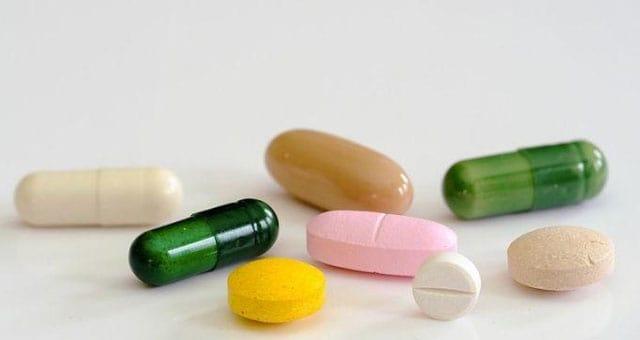 get the best skin whitening pills here
