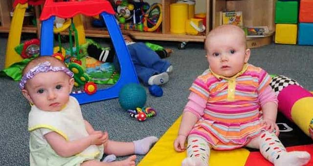 these are best play mat for kids on hardwood floors