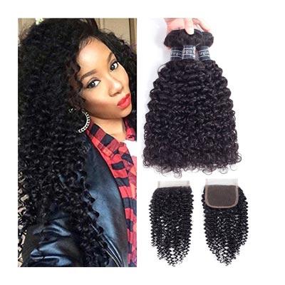 Amella Hair Bundles: Best of All