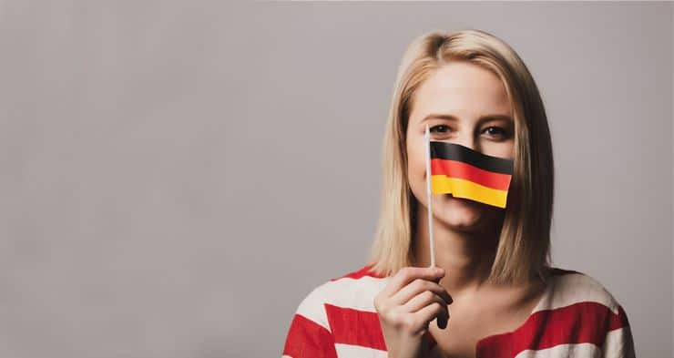 find the most popular german girl names