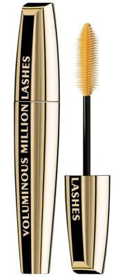 L'Oréal Paris Voluminous Million Lashes Mascara