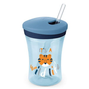 nuk action cup toddler cup