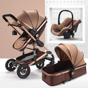 multifunctional-3-in-1-baby-stroller