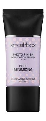 Smashbox Photo Finish Minimize Pores Primer