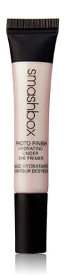 SmashBox Photo finish Hydrating under-eye primer