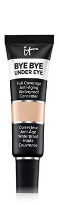 IT COSMETICS Anti-Aging Waterproof Concealer