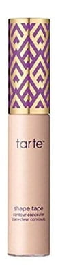 Tarte Shape Concealer-light